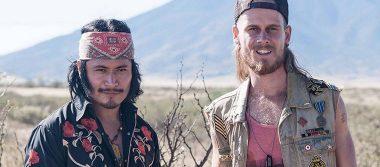Vuelve Run Coyote Run con más acción en su segunda temporada