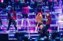 """Beyoncé y su sensual baile con J Balvin al ritmo de """"Mi gente"""" en Coachella"""