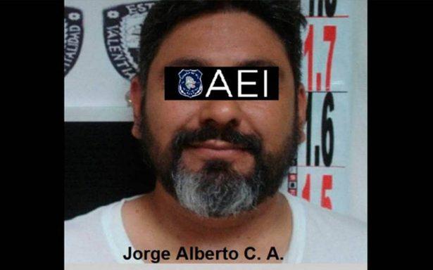 IMSS en Chihuahua coopera con Fiscalía tras crímenes del enfermero asesino