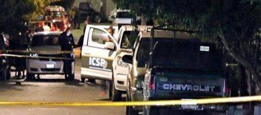 Violencia dejó hasta 76 muertos el fin de semana
