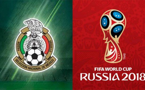 Mhoni Vidente revela cómo le irá a México en el mundial y quién será el campeón de Rusia 2018