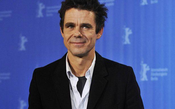 El director de cine Tom Tykwer presidirá el jurado de la Berlinale