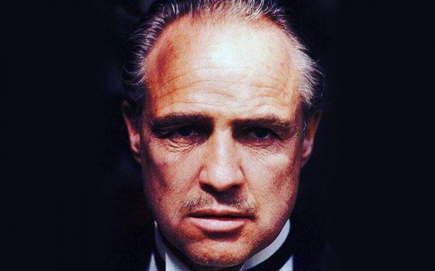 Marlon Brando, la estrella que se apagó por la tragedia