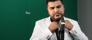 El Mimoso se retira de la música comercial para dedicarse al cristianismo