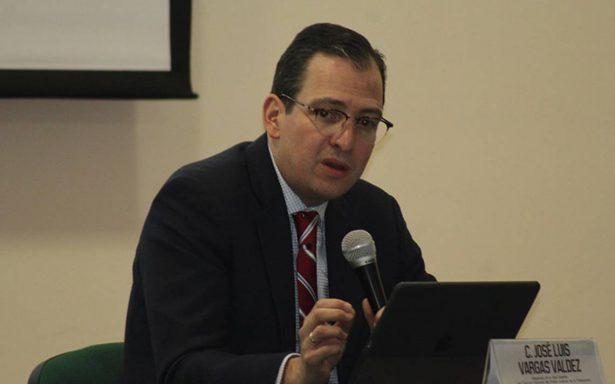 Descartan conflicto entre INE y el Tribunal Electoral