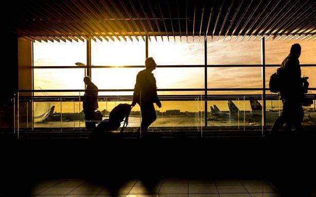 ¡Cuidado! Secretaría del Trabajo alerta de fraudes con visas a Canadá