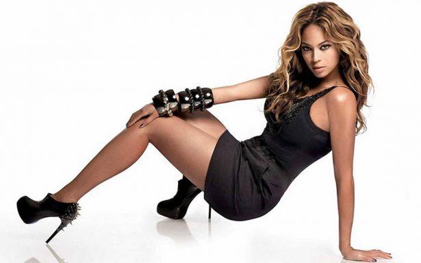 Beyoncé debuta en el reguetón