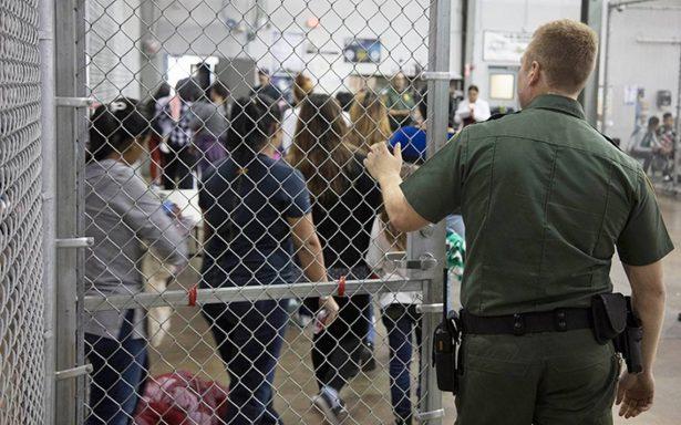 Urgen a detener la criminalización de migrantes en EU