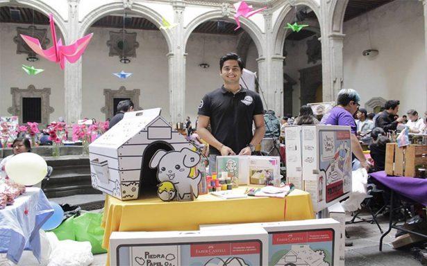 ¡Trámites y burocracia! Complicado abrir un negocio en México