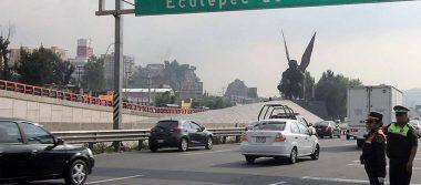 Neza, Ecatepec y Tláhuac entre los peores lugares para vivir del país según los ciudadanos