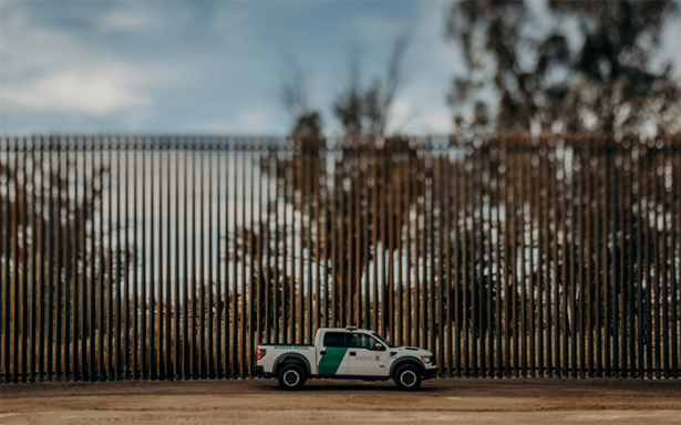 Revés para Trump: California rechaza plan de enviar Guardia Nacional a la frontera