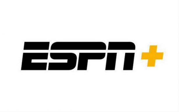 Disney incursiona en servicio de streaming con ESPN+