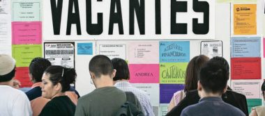 En México existe crecimiento laboral pero éste es de poca calidad: Académicos