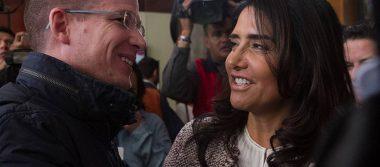 Anaya y Barrales están electoralmente derrotados: dirigente perredista
