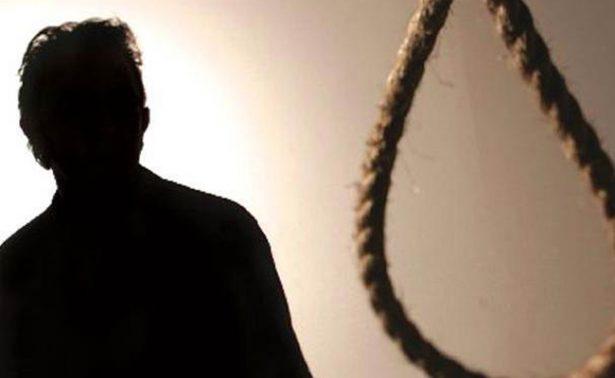 Sin ganas de vivir: el suicidio aumenta y los hombres son principales víctimas