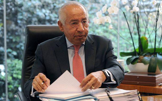 Delito impune, delito que se repite, sentencia Ignacio Morales Lechuga