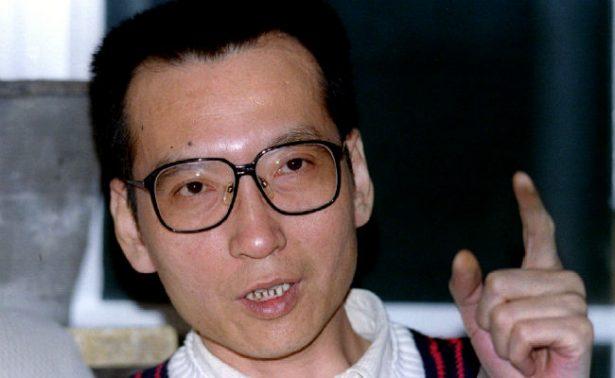 Muere el Nobel de la Paz chino, Liu Xiaobo a los 61 años