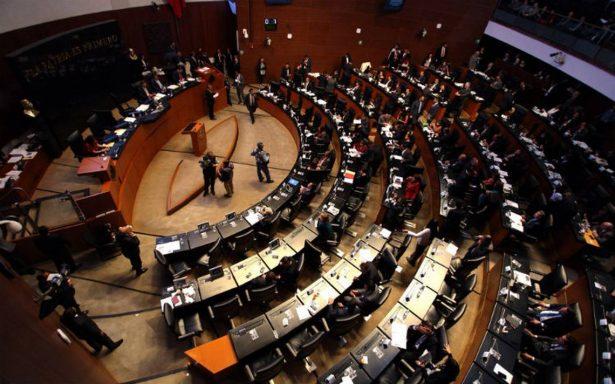 Senado aprueba reforma a Ley de Vivienda para personas con discapacidad y adultos mayores