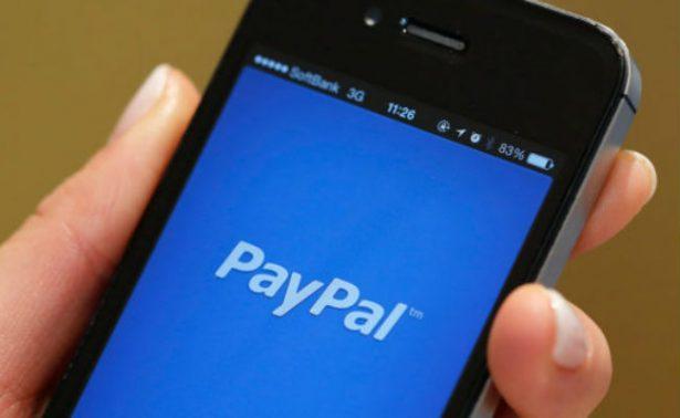 ¡Entérate! App Store y iTunes de Apple ya permiten pagos con PayPal