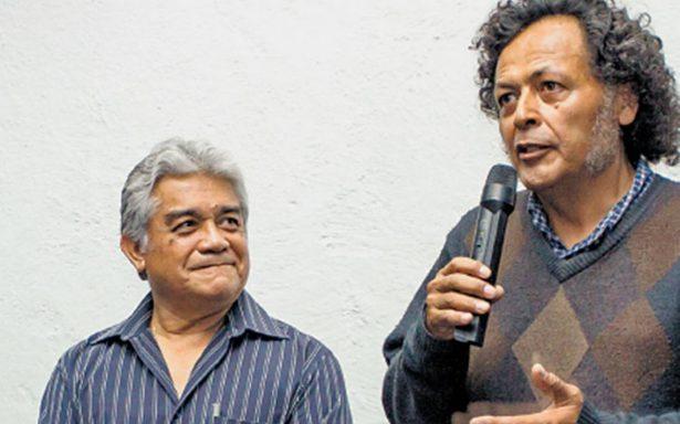 Pierde ingresos y registros en estados el Sol Azteca, PRD