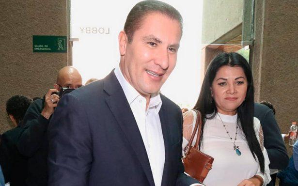 Moreno Valle asegura que hay coincidencias con propuestas de AMLO
