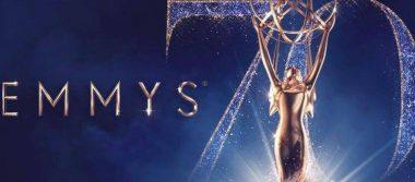 Los nominados a los premios Emmy; Netflix y HBO las plataformas favoritas