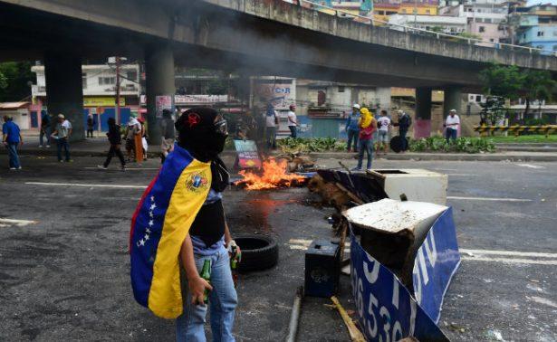 La peor crisis económica hemisférica está en Venezuela: Hausmann