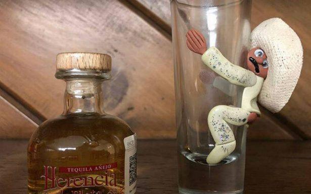 Este sábado es Día Nacional del Tequila