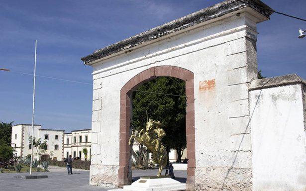 Morelos un destino turístico que ofrece una amplia variedad de lugares para disfrutar