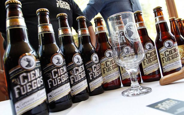 México, principal exportador de cerveza a nivel mundial