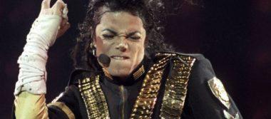 Spotify rinde homenaje a Michael Jackson, a ocho años de su muerte