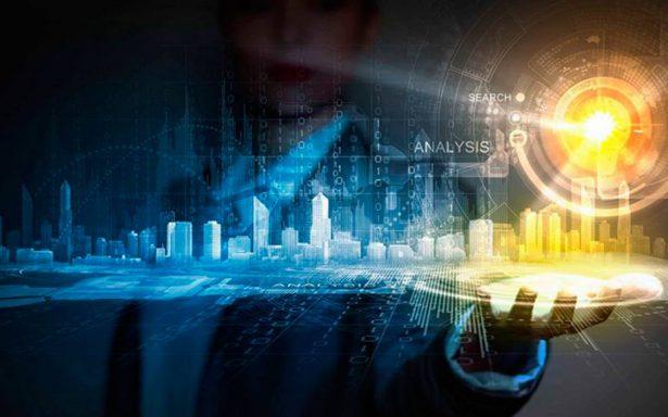 El futuro se acerca: Bill Gates construirá una ciudad inteligente en Arizona