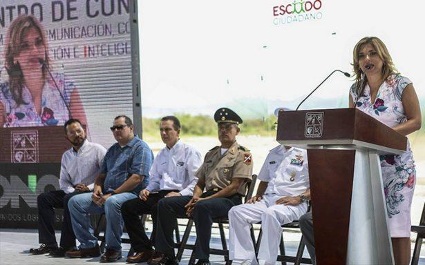 Gobierno del PRI en Sonora en la mira tras posible desvío de recursos de televisora estatal
