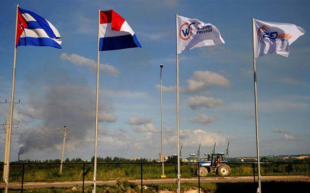 Cuba se moderniza tras alianzas comerciales con Rusia y EU