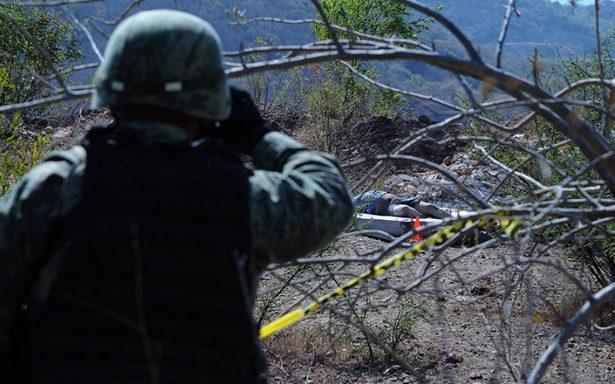 Obispo Salvador Rangel acusado por supuesto pacto con delincuencia organizada