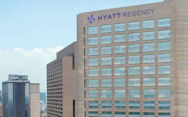 Llegará al país el servicio de lujo Park Hyatt en 2020