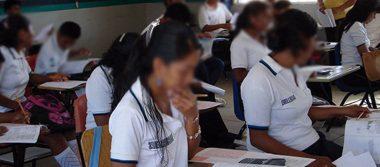 Delincuencia acelera las vacaciones en Guerrero