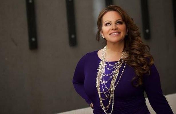 """Aseguran que Jenni Rivera se comunica con su familia desde """"el más allá"""""""