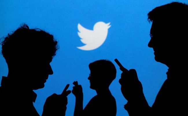 Twitter, sin futuro alguno ¿Será que se acerca su fin?