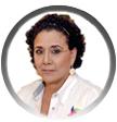 julieta-hernandez-camargo