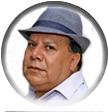 Fachadas altruistas ocultan objetivos políticos en auxilios a damnificados