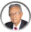 El papel de la SEP enlos nuevos escenariosde la relación MéxicoEstados Unidos