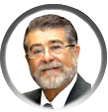 LUIS ALBERTO ZAVALA RAMOS