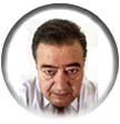 TOMAS BERMUDEZ IZAGUIRRE