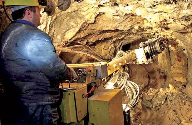 Rompen negociaciones sindicato y minera
