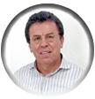 RICARDO LOPEZ PESCADOR