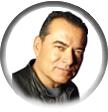 ALFREDO VASQUEZ CASTAÑOS