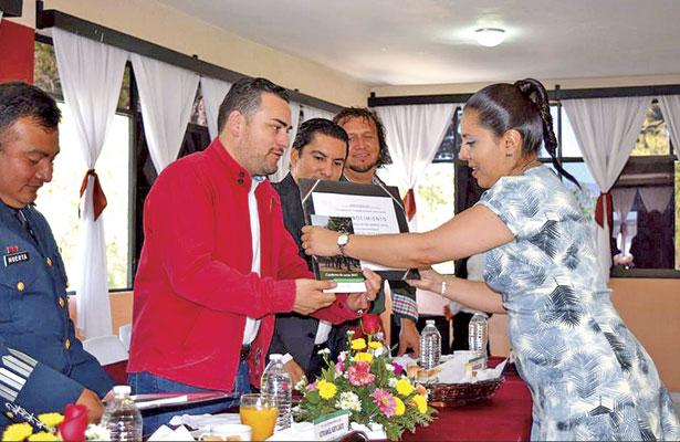 Desatiende Ayuntamiento de Guerrero, servicios públicos