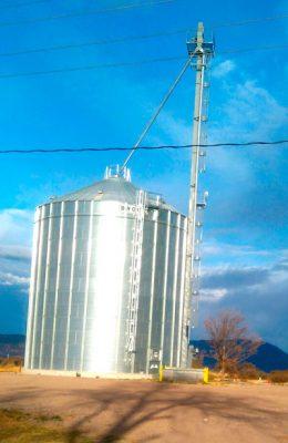 Promete Sideapas- V.G. solucionar la escasez de agua