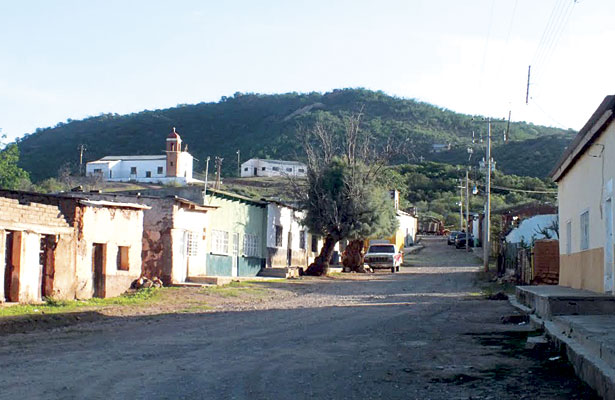 Cáncer, enfermedad de alta incidencia en comunidad minera de El Magistral, El Oro